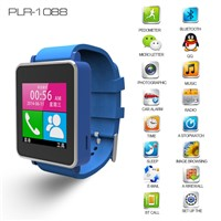 Smart Watch Pedometer,Smart Watch With Pedometer And Bluetooth Phone Watch