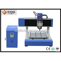 CNC PCB Board Engraving machine TZJD-3030