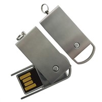 USB flash drive 2GB/4GB/8GB/16GB/32GB