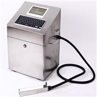 YX8300  Small character inkjet printer