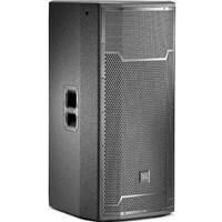 PRX735 Speaker - PA