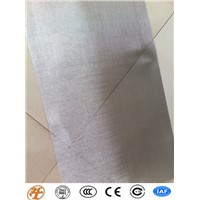 201,304,316,302,316L,310S,430 stainless steel wire mesh SGS,ISO factory