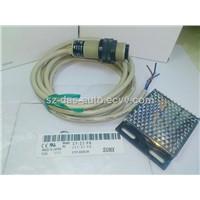 Sell SUNX photoelectric sensor :  Model  CY-27-PN