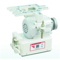 energy saving motor-yt400