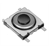 1000pcs SHINMEI Tactile Switch Tack Switch TSW-6B-1-16-T40
