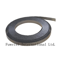 M42 Band Saw Blade Standard Tooth