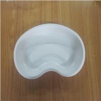 Disposable Kidney Dish/Plastic Kidney Dish