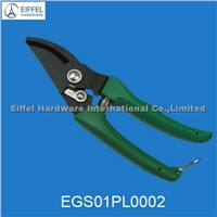 Hot sale garden scissors(EGS01PL0002)