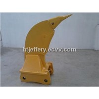 Ripper for Excavator