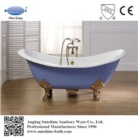 bathtub lifts for the elderly