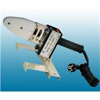 PPR Welding Device Welding Machine PPR Pipe Fittings DPHL-98032