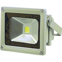 10W LED Floodlight with CE RoHS