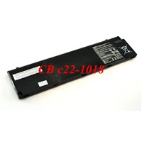 original laptop battery for ASUS 70-OA282B1000 70-OA282B1200 90-OA281B1000Q C22-1018P