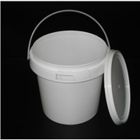 FDA Certificate ,Ice Cream /Yoghourt Bucket  & Container  , Any Sizes ,Customized Available