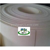 PE,XPE,IXPE embossed Foam sheet