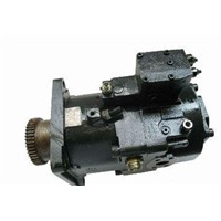 Rexroth A11VO hydraulic variable Piston Pump and Parts