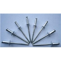 Top quality cheapest structural blind rivet