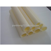 Air Conditioning Insulation Tube