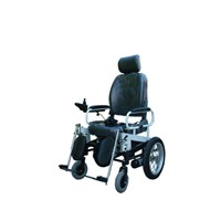 CF-EW002 Electrically Propelled  Electric Wheelchair for older
