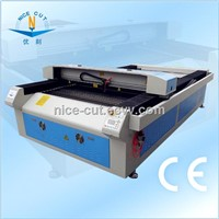 NC-C 1325 Universal Laser Cutting Machine