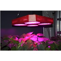 Grow light 180w modular fashion design 2014