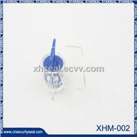 XHM-002 plastic meter seal car secur lock
