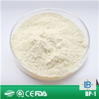 Benzophenone-6,cas 131-54-4,uv sunscreen