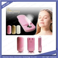 Bless BLS-1029 Electronic Whitening Beauty Facial Nano Mist Sprayer