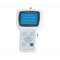 CLJ-H3016 Handheld Particle Counter