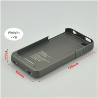 IP015 Mobile Power Bank Source Mobile Phone Chargers