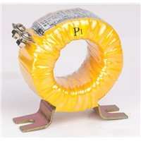 Lm-0.5 Type Current Transformer Rated Voltage 0.5kv Rated Secondary Current 5a