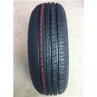 Windforce CATCHGRE GP100 HP TYRES/TIRES