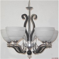 hot sell Chinese style decoraive lightig chandelier