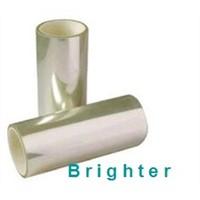membrance switch film,PET film, polyester film,insulating film