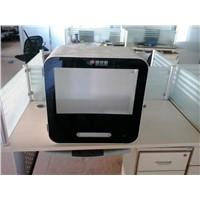 Weixin Portable Printer Machine Photo Printing Machine 12 Seconds Quickly Photo Printer