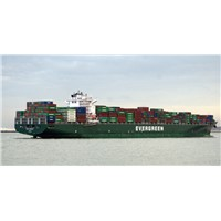 Air freight, Sea freight, Warehousing, Logistics, Courier services