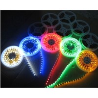 DC12V LED Strip,LED Flexible Strip Light,LED Ribbon Lights