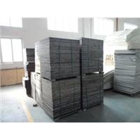GMT Block Pallet /Plastic Brick Pallet with CE certification