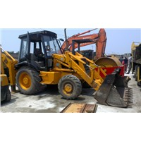 USED jcb 3cx loaders for sell