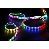 Waterproof Magic LED Strip or IP65 LED Flexible Lighting