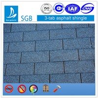asphalt roof shingles colors with unique design and fashion styles