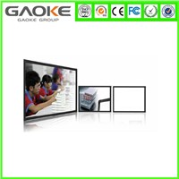 portable electronic interactive whiteboard for kids