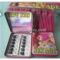 sex age sex products for man