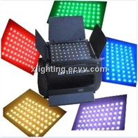 60X15W 3in1 Tri LED City Color light