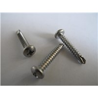 Good Quality and Low Price Harden C1022 Drywall Screws