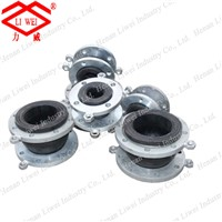 Special Rubber Joint for Water Pump Inter