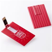 Hot sale cheap usb flash drive wholesale