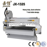 JX-1325Z  JIAXIN Advertisement cnc router machine with heavy duty
