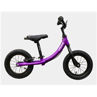 Kids balance bike no-pedal