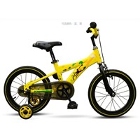Kids bike children bicycle children tricycle with good quality